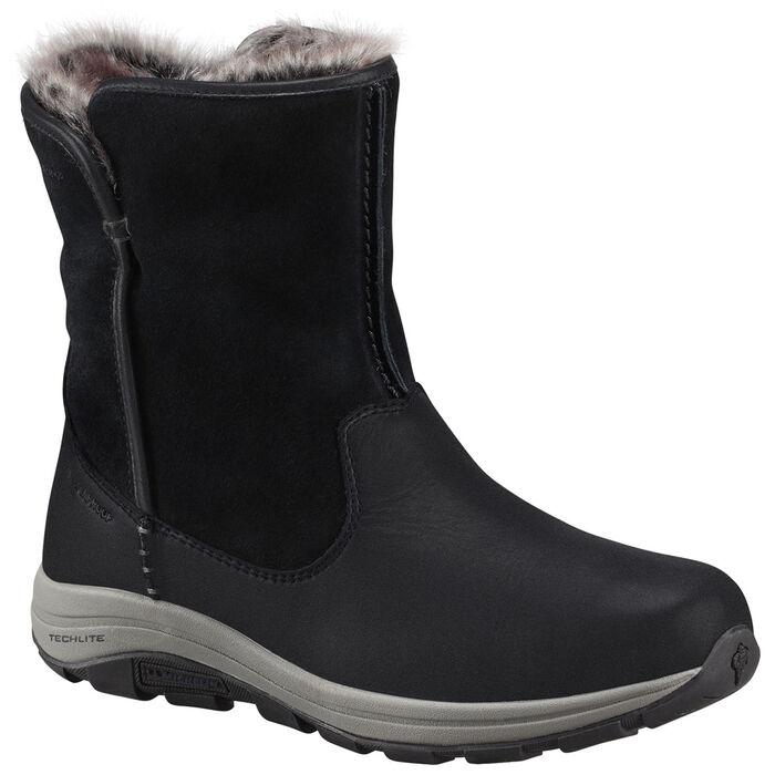 Women's Bangor™ Slip Omni-Heat™ Boot