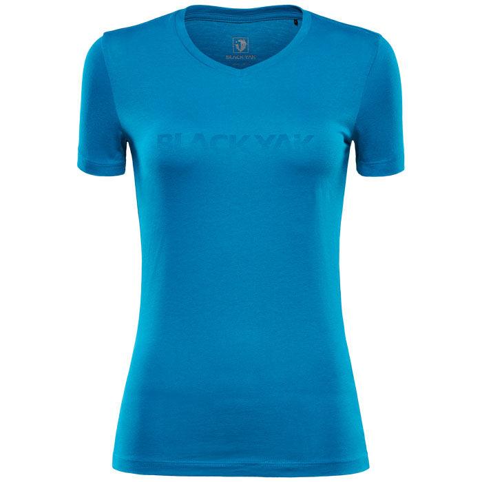 Women's Senepol T-Shirt