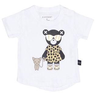 Kids' [2-5] Chihuahua T-Shirt