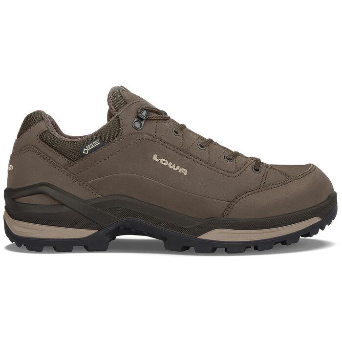 Chaussures Renegade GTX® Lo pour hommes