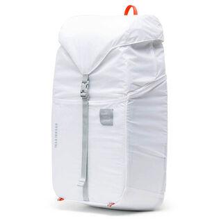 Trail Ultralight Daypack