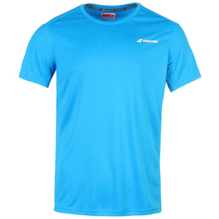 Men's Core Flag Club T-Shirt