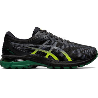 Men's GT-2000™ 8 GTX Running Shoe