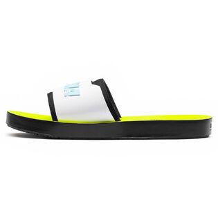 Women's Surf Slide Sandal