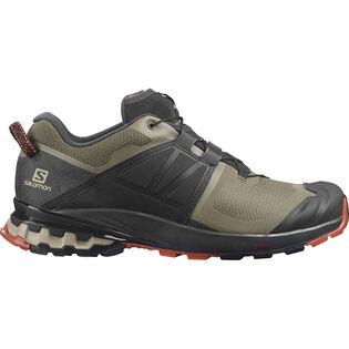 Men's XA Wild Trail Running Shoe