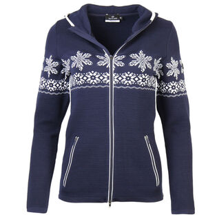 Women's Hester Sweater