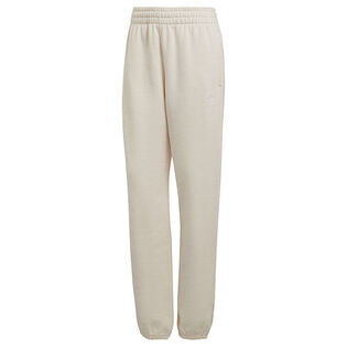 Women's Adicolor Essentials Fleece Jogger Pant