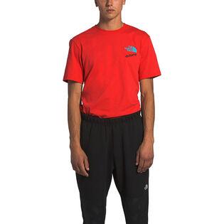 Men's Extreme T-Shirt