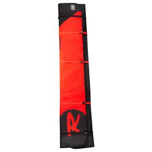 Hero 4P Ski Bag