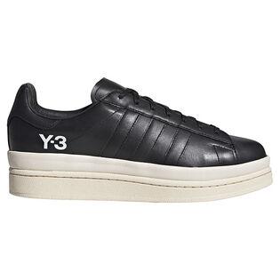 Women's Hicho Shoe