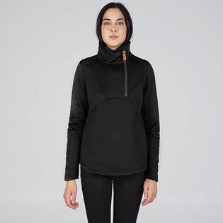 Women's Topao Sweater