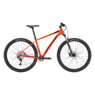"""Trail 3 29"""" Bike [2018]"""