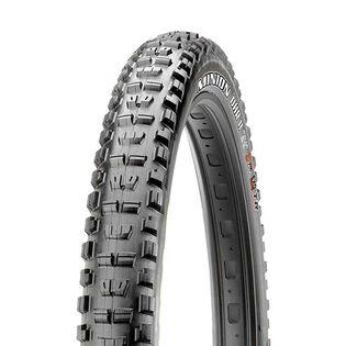 Minion DHR II Tire (27.5X2.30)