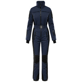Women's Carrie One-Piece Ski Suit