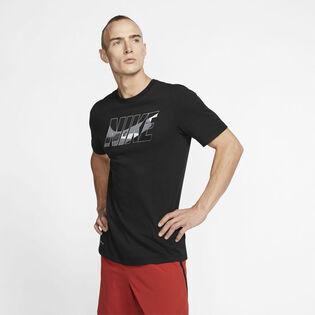 Men's Dri-FIT® Training T-Shirt