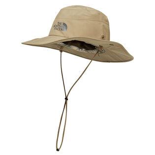 Chapeau de randonneur G<FONT>T</FONT>X®