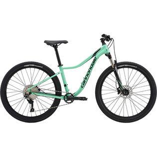 """Women's Tango 1 27.5"""" Bike [2019]"""