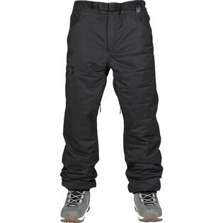 Pantalon Aftershock pour hommes