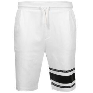 Men's Dorts Short