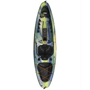 Blitz 100X EXO Kayak
