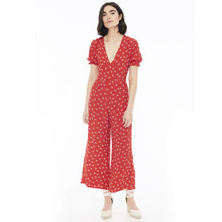 Women's Mallory Jumpsuit