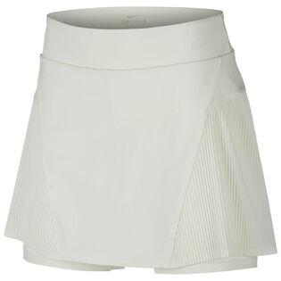 "Women's Dri-FIT® 15"" Skirt"