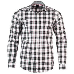 Men's Lod_53 Shirt