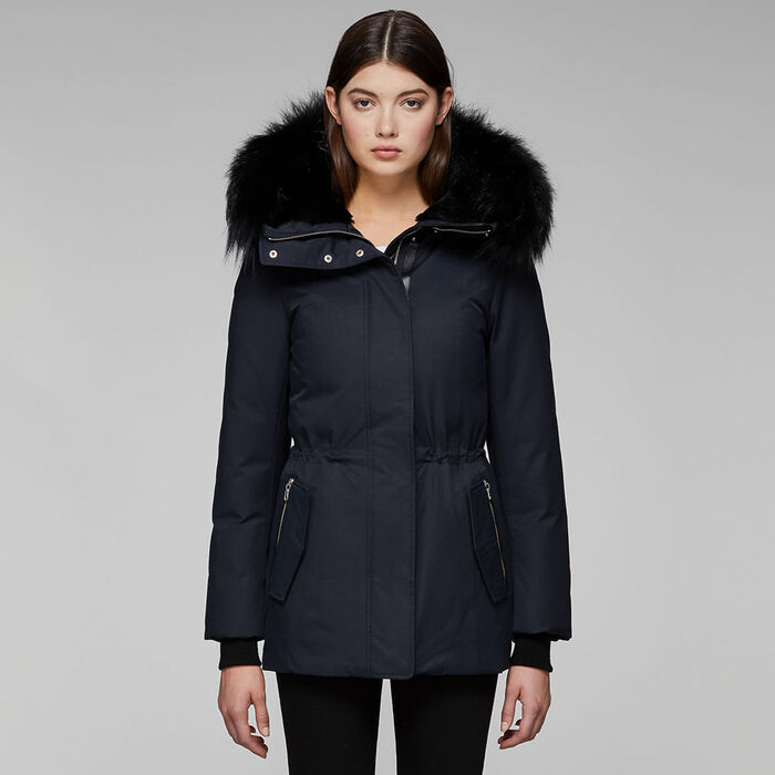 Women's Danika-X Coat
