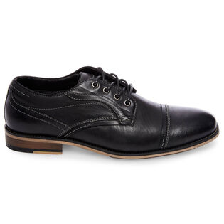 Men's Jenton Shoe