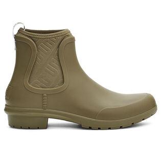 Women's Chevonne Rain Boot