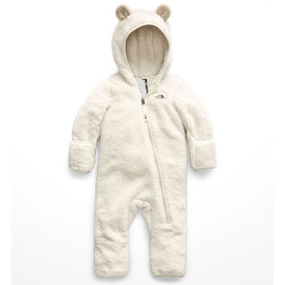 Baby Girls' [3-24M] Campshire One-Piece Jumpsuit