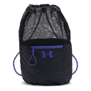 Girls' Bucket Bag