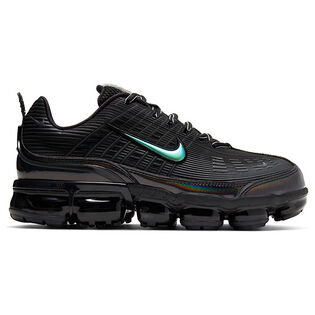 Men's Air VaporMax 360 Shoe