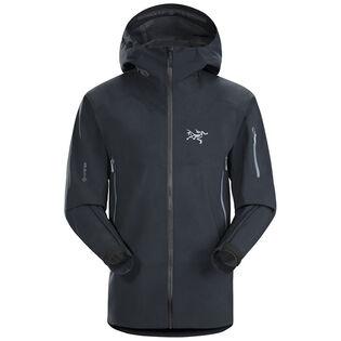 Men's Sabre AR Jacket