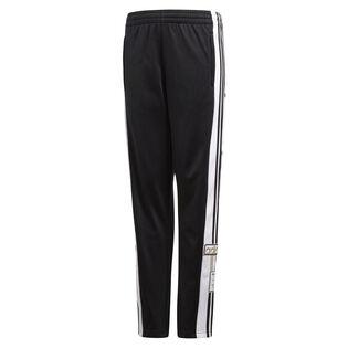 Pantalon de survêtement Adibreak pour garçons juniors [8-20]