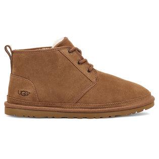 Men's Neumel Boot