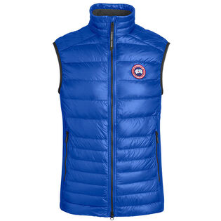 Men's PBI HyBridge Lite Hooded Vest