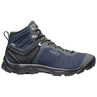 Men's Venture Mid Waterproof Hiking Boot