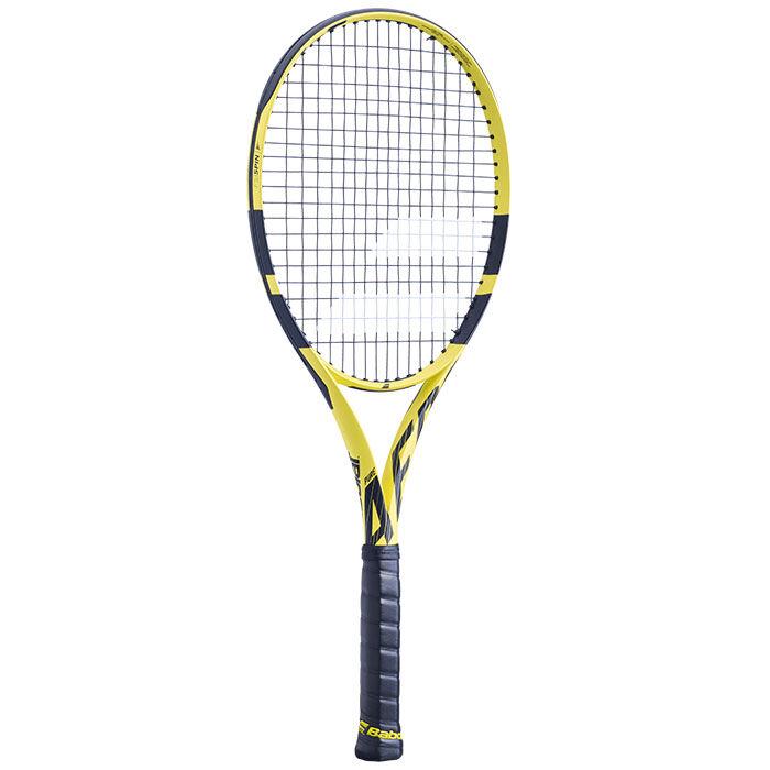 Pure Aero Tennis Racquet Frame