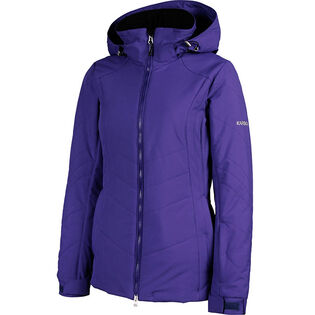 Women's Risley Jacket