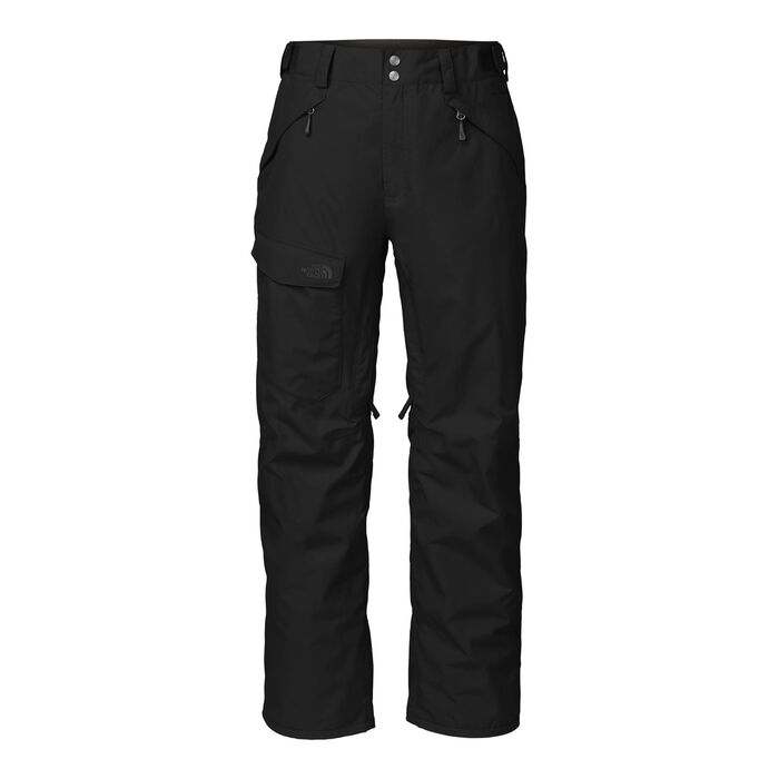 Men's Freedom Insulated Pant [Regular]
