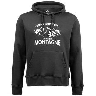 Men's Montagne Hoodie