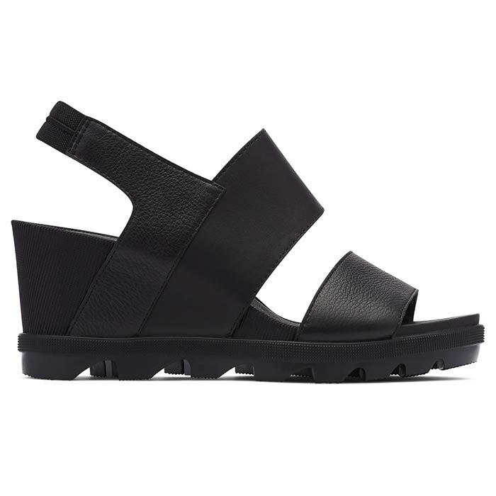 Sandales compensées Joanie™ II pour femmes