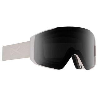 Sync Snow Goggle