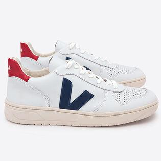 Unisex V-10 Sneaker