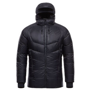 Men's Taurus Jacket