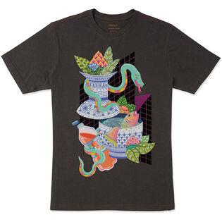 Men's KLW Still Life T-Shirt