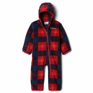 Babies' [3-24M] Snowtop™ II One-Piece Bunting