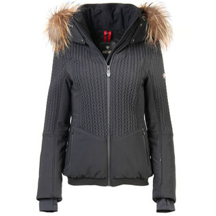 Women's Crows BMAT Jacket