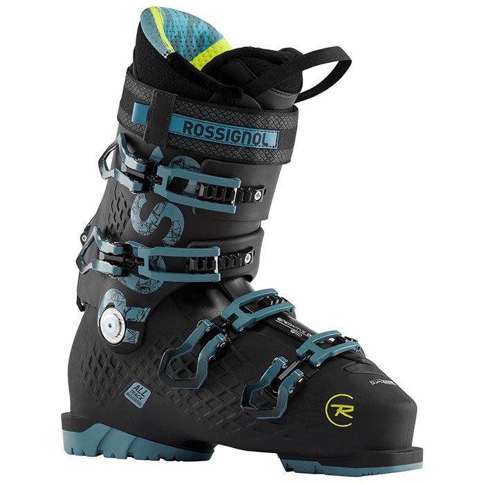 Men's Alltrack 110 Ski Boot [2020]